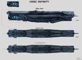 H4Concept - InfinityProfile 2.jpg