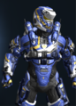 H5-Waypoint-Infiltrator.png