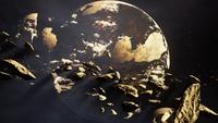 H5G-Shattered world.png