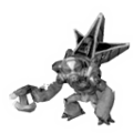 HW HereticGrunt Icon.png