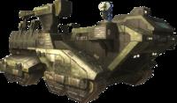 Halo3-M313HRV-Elephant1.png
