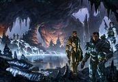 Halo Last Light cover.jpg