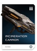 REQ card - Incineration Cannon.jpg