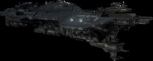 UNSC Spirit of Fire (CFV-88).png