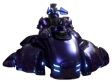 H2A-MP-T26WraithAGC-Extraction.png