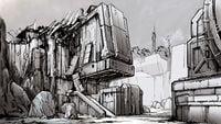 H2A Stonetown Concept CampFroman 1.jpg