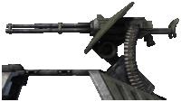 H3-M41LAAGSideLeft.png