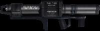 H3-M41SSRocketLauncher.png