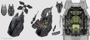 H3ODST DropPod Concept 3.jpg
