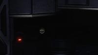 H3 Orbital Skull.png