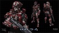 H4-Hazop.jpg