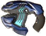 H5G-Plasma Pistol.png