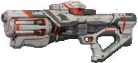 H5G Render HydraMLRS-Echidna.png