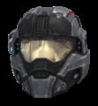 HR Commando MK V.png