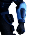 HTMCC H3 ODSTTAC Forearms Icon.png