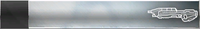 HTMCC Nameplate Platinum Assault Rifle