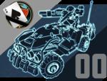 HW2 Season 0 Icon.png