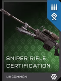 REQ Certification Sniper Rifle.png