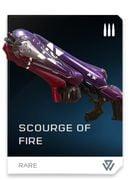 REQ card - Scourge of Fire.jpg