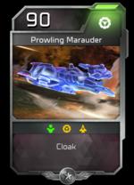 Blitz Prowling Marauder.png