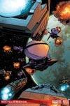 FoR - Invasion 3.jpg