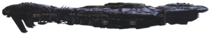 H4-RCSArmoredCruiser-SideFull.png