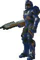 H5-Jumpmaster render.png
