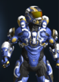 H5-Waypoint-Operator.png