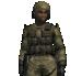 HTMCC Avatar Marine 1.png