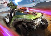 HW2 Blitz Trooper Warthog.png