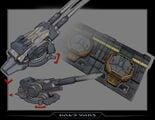HW 11A2R1Battery Concept.jpg