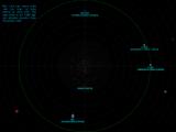HaloSectors-SLoftus-04.PNG