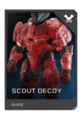 REQ Card - Armor Scout Decoy.png