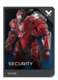 REQ Card - Armor Security.png