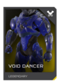 REQ Card - Armor Void Dancer.png