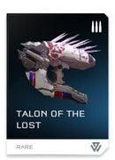 REQ card - Talon of the Lost.jpg