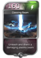 Blitz Glassing Beam.png