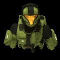 H3 CQB Armor close up.png