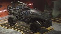 H3 Troop Transport Warthog.jpg