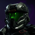 H5-WaypointVisor-Connected.png