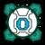 Halo 5: Guardians Stuck medal
