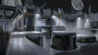 H5G-Torque exterior concept.jpg