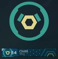 H5 Default Librarian Emblem.png