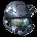 HR MilitaryPolice CBRNHURS Helmet Icon.png