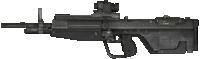 HReach-M392DMRSide.png