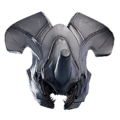 HTMCC H3 General Helmet Icon.png