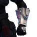 HTMCC H3 Tanker Forearms Icon.png