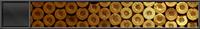 HTMCC Nameplate BulletStack.png