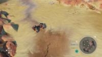 HW2-Grenadiers.png