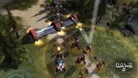 HW2-Terminus Firefight 04.jpg